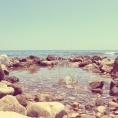 Alicante 004