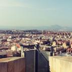 Alicante 011