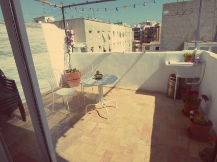 Alicante 016