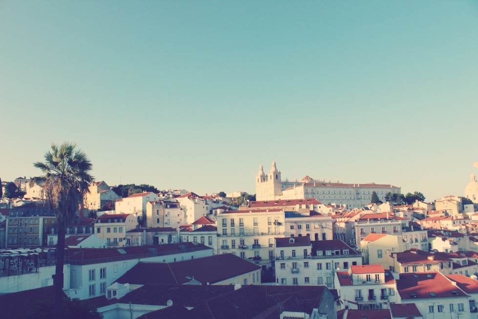 Lisbonne 002
