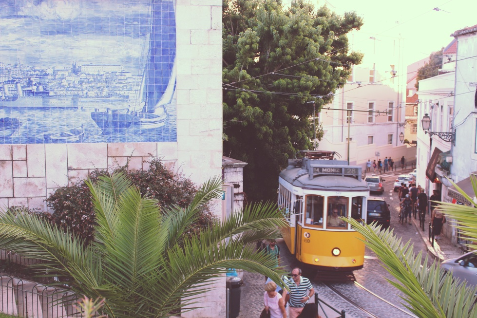 Lisbonne 005