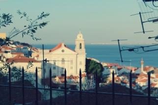 Lisbonne 006