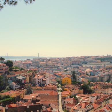 Lisbonne 047.2