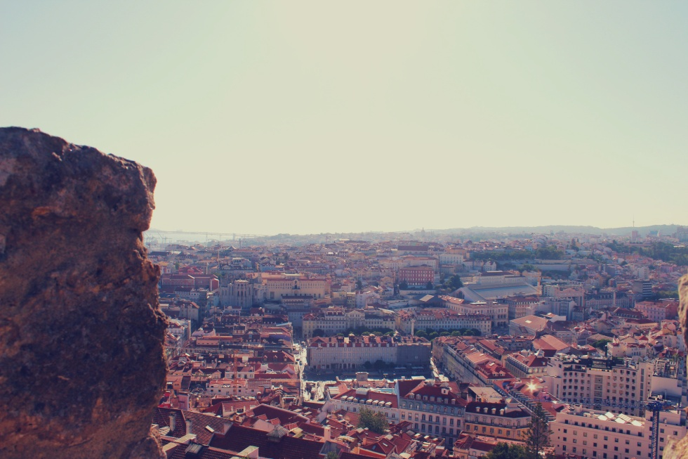 Lisbonne 048.2