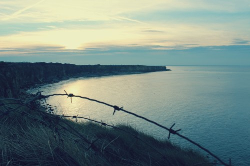 Normandie 011