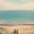 Normandie 012