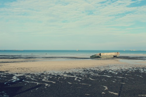 Normandie 013