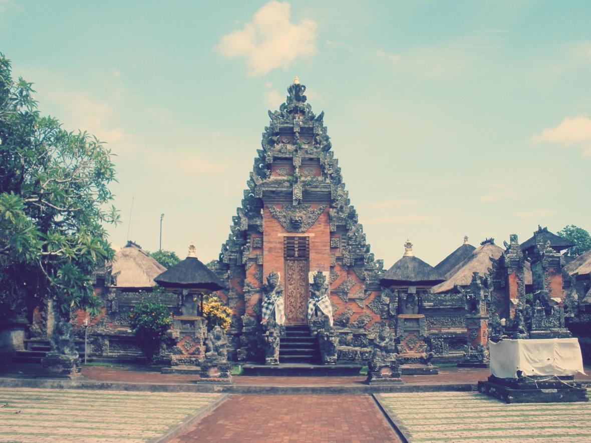 Bali 002