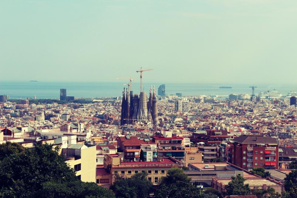 Barcelone 008