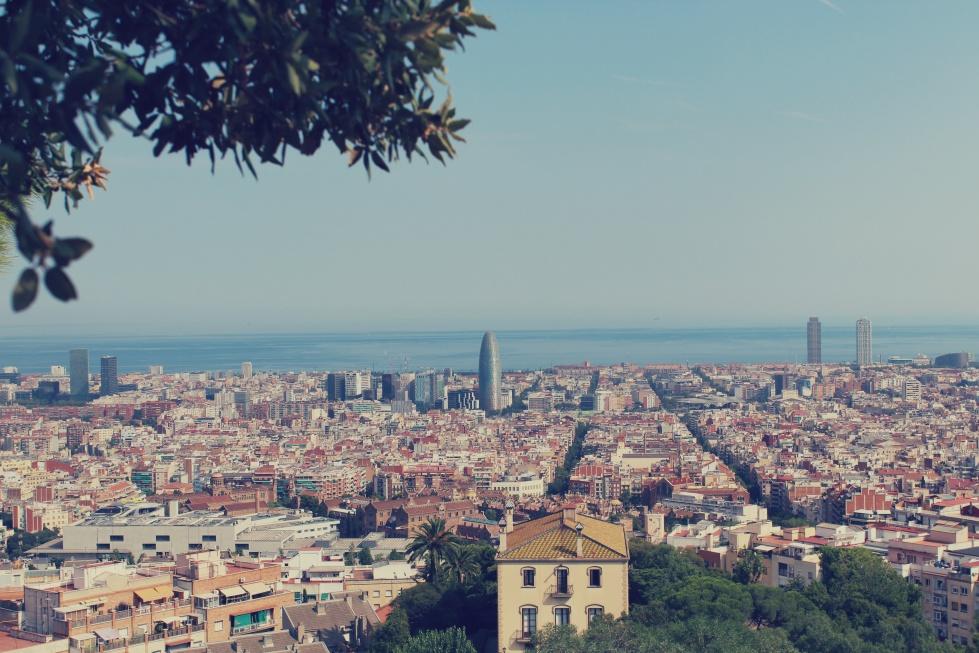 Barcelone 012